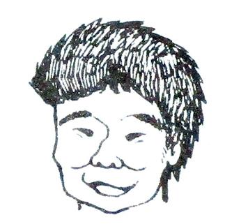 16-0918yokozawa
